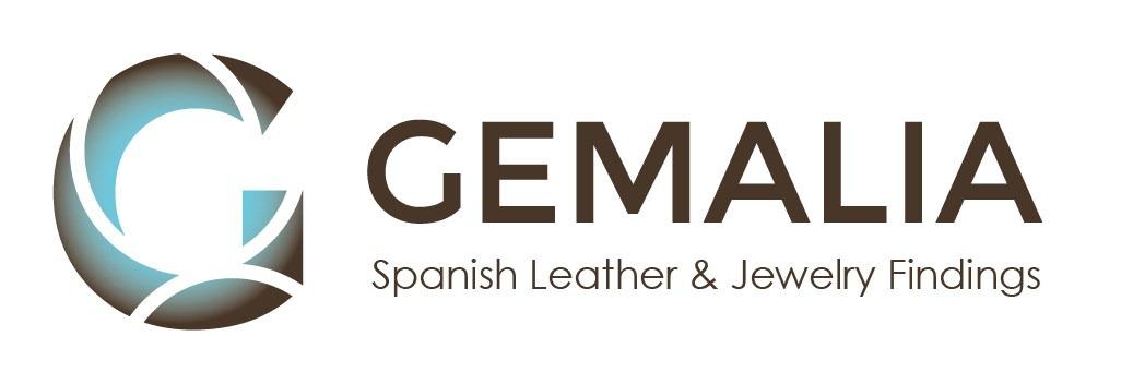 Gemalia - Spanish leather & Jewelry findings